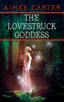 The Lovestruck Goddess Pdf/ePub eBook
