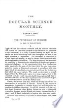 Aug 1882