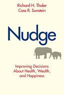Nudge Pdf/ePub eBook