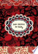 Anna Karenina Vintage Classic Russians Series