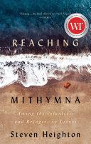 Reaching Mithymna Pdf/ePub eBook