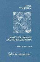 Bone PDF
