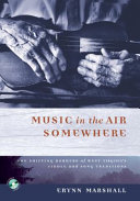 Music in the Air Somewhere ebook