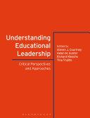 Pdf Understanding Educational Leadership Telecharger
