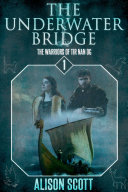 The Underwater Bridge [Pdf/ePub] eBook