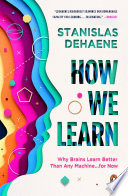 How We Learn Book PDF