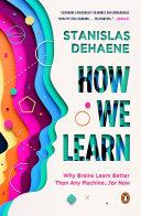 How We Learn Pdf/ePub eBook