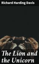 The Lion and the Unicorn Pdf/ePub eBook