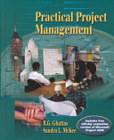 Cover of Practical Project Management