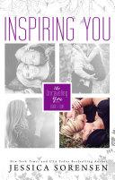 Inspiring You Pdf