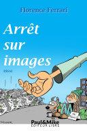 Arrêt sur images