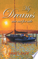 My Dreams Are Not for Sale Book