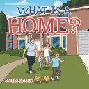 What Is a Home? Pdf/ePub eBook