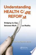 Understanding Health Care Reform Book PDF