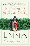 Emma: A Modern Retelling Pdf/ePub eBook