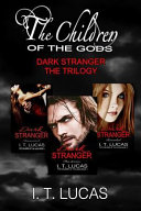 Dark Stranger the Trilogy