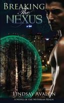 Breaking the Nexus ebook