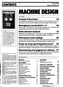 Machine Design Book