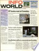 Oct 28, 1991