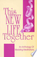 This New Life Together