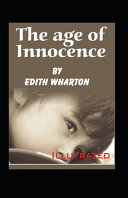 The Age of Innocence Illustrated