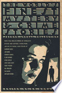 The World s Finest Mystery and Crime Stories  2
