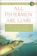 All Fishermen Are Liars Pdf/ePub eBook