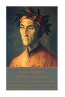 Dante Alighieri   The Divine Comedy  Translated by Henry Wadsworth Longfellow