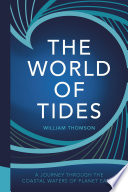 The World of Tides Book