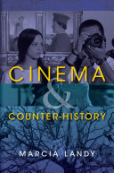 Cinema and Counter History