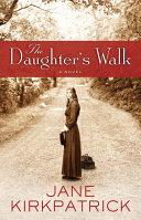 The Daughter's Walk Pdf/ePub eBook