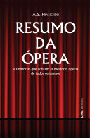 Resumo da ópera [Pdf/ePub] eBook