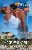 Forgotten Honeymoon [Pdf/ePub] eBook