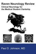 Raven Neurology Review