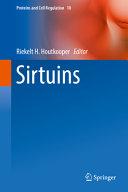 Sirtuins