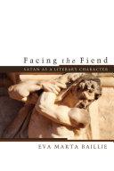 Facing the Fiend [Pdf/ePub] eBook