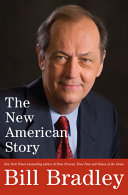 The New American Story ebook