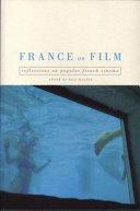France on Film