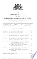 Jun 1, 1921