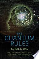 The Quantum Rules Book PDF