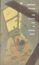 The Laying Out of Gussie Hoot Book