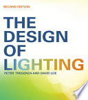 The Design Of Lighting Book PDF
