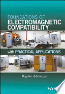 Foundations of Electromagnetic Compatibility