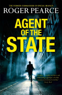 Agent of the State