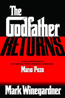 Pdf The Godfather Returns Telecharger