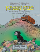 Wags to Riches: Kassy Sue [Pdf/ePub] eBook