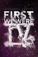 Pdf First We Were IV