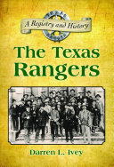 The Texas Rangers