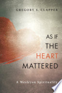 As If the Heart Mattered
