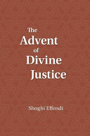 The Advent of Divine Justice
